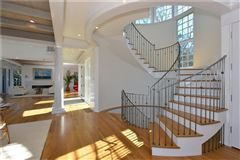 Exceptional custom-built new construction luxury properties