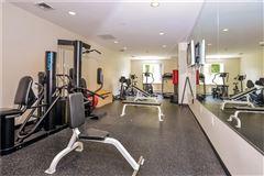 Luxury properties Direct waterfront penthouse luxury loft style condo