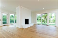 an Exceptional turn-key home luxury properties