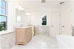 Luxury homes an Exceptional turn-key home
