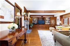 PRIVATE 16.7 ACRE ESTATE luxury real estate