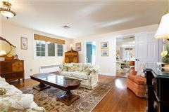 Luxury properties PRIVATE 16.7 ACRE ESTATE