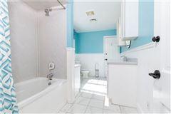 PRIVATE 16.7 ACRE ESTATE luxury properties