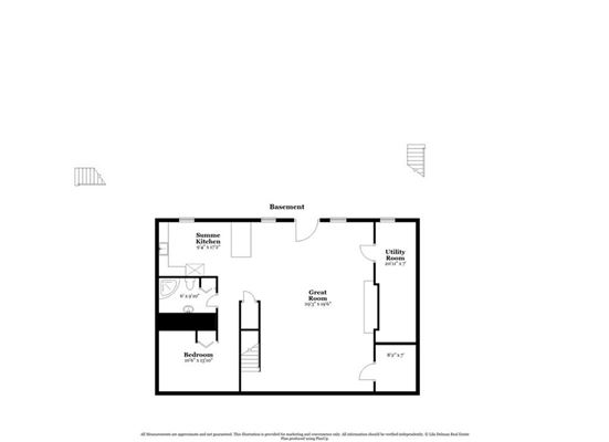PRIVATE 16.7 ACRE ESTATE mansions