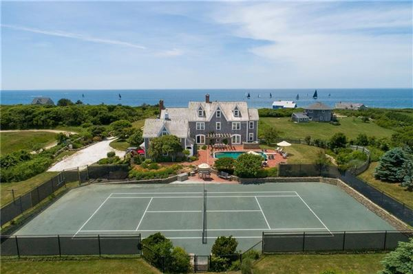 this exclusive residence immaculately presents privacy mansions