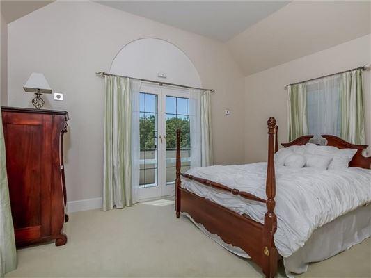 Mansions Villa al Mare in newport