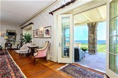 Luxury homes the perfect coastal retreat in Rhode Island
