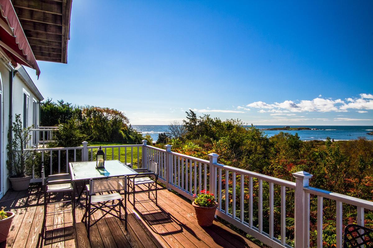 Wyndcliff Rental luxury real estate