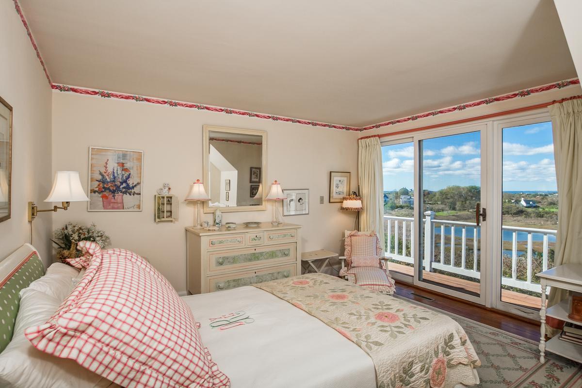 Wyndcliff Rental luxury homes