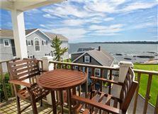 spectacular views of the Atlantic Ocean mansions