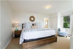 spectacular views of the Atlantic Ocean luxury homes