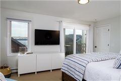 Luxury properties spectacular views of the Atlantic Ocean