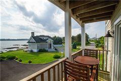 spectacular views of the Atlantic Ocean luxury properties