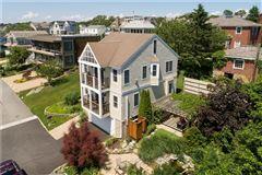 spectacular views of the Atlantic Ocean luxury real estate