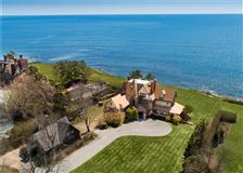 Mansions an iconic oceanfront estate