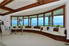 coastal enclave of Weekapaug luxury properties