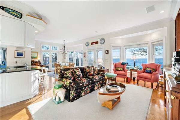 Luxury homes Windswept - a very rare Watch Hill offering