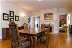 an Elegant estate home luxury real estate