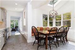 Luxury homes an Elegant estate home