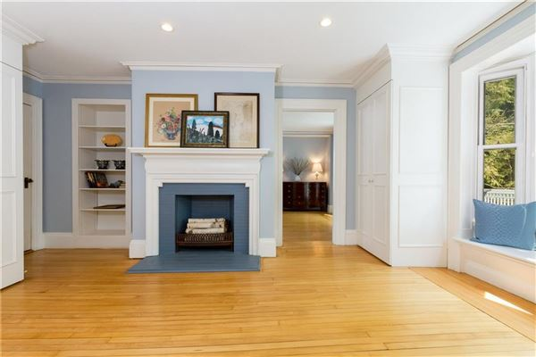 an Elegant estate home luxury properties
