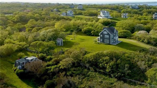 magnificent offering luxury homes