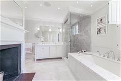 Luxury properties An exquisite rare jewel