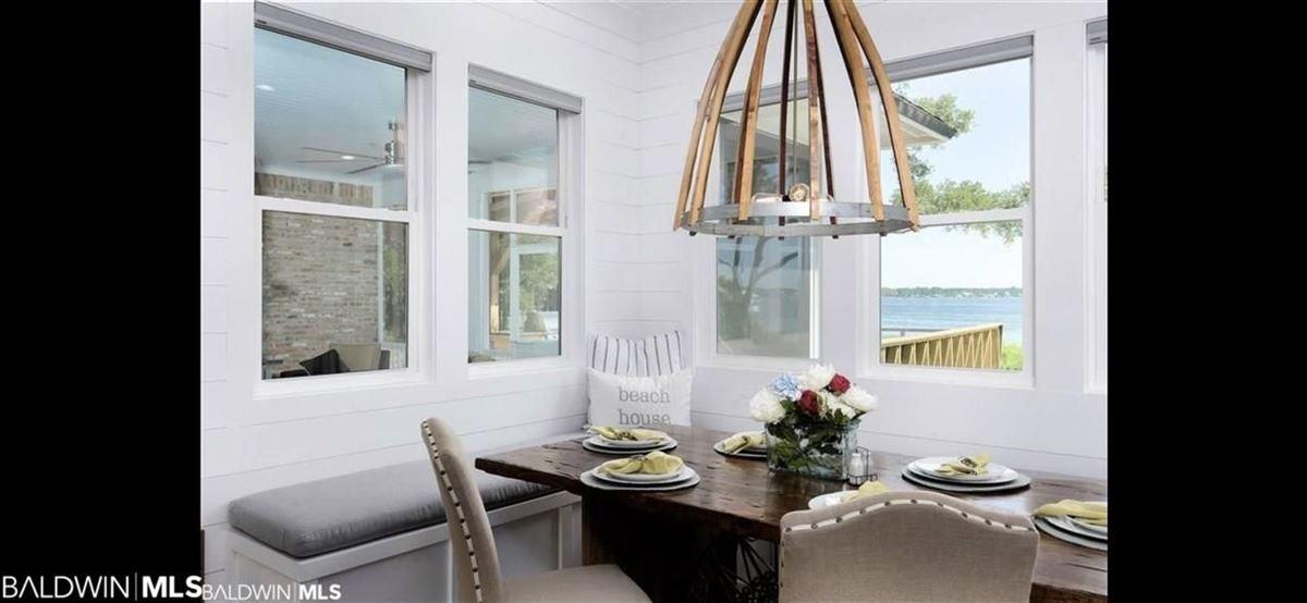 The Retreat At Josephine. luxury homes