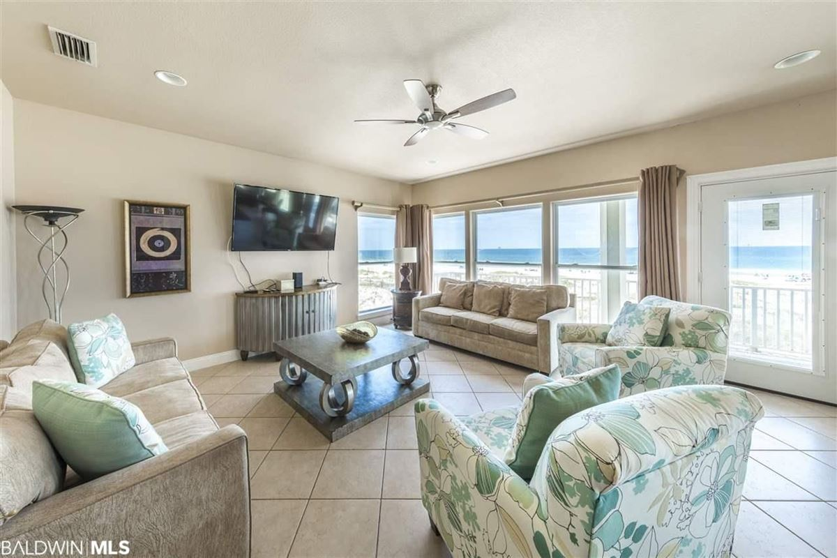 Luxury properties Fantastic Private Gulf Front Community