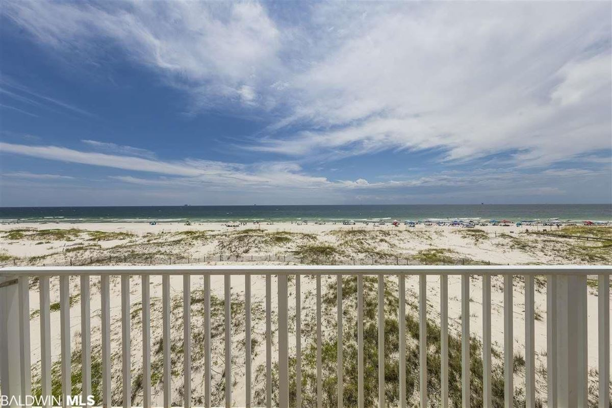 Fantastic Private Gulf Front Community luxury homes