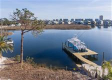 WATERFRONT LIVING AT ITS BEST luxury real estate