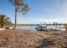 WATERFRONT LIVING AT ITS BEST luxury properties