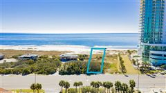 Luxury real estate piece of paradise on the gulf