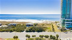 piece of paradise on the gulf luxury real estate