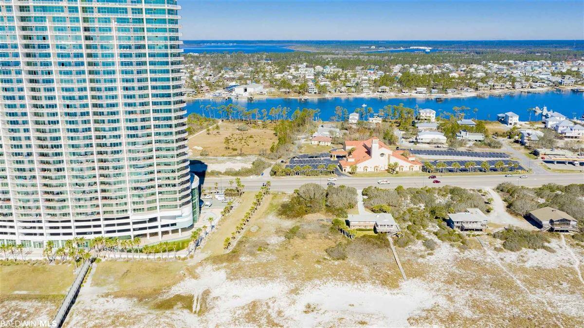 Luxury properties piece of paradise on the gulf