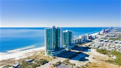 piece of paradise on the gulf luxury homes