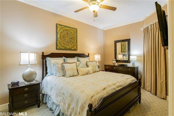 Come enjoy the island life  luxury homes