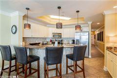 Luxury homes Come enjoy the island life