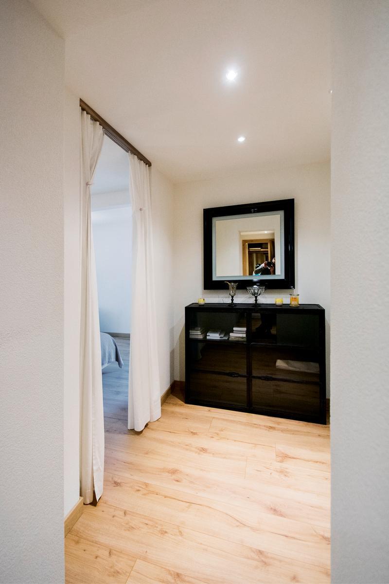 Luxury homes Luxury apartment in St Moritz