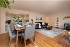 Luxury homes in rare Haskin Estates rancher