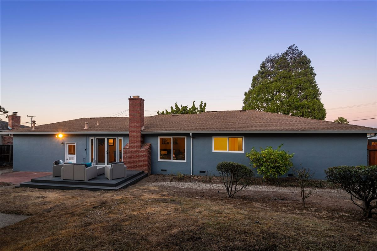 rare Haskin Estates rancher  luxury real estate
