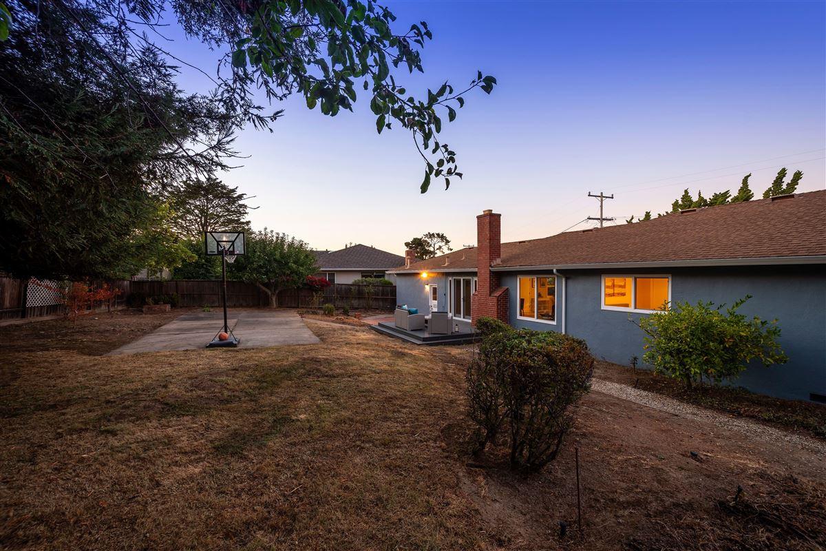 rare Haskin Estates rancher  luxury properties