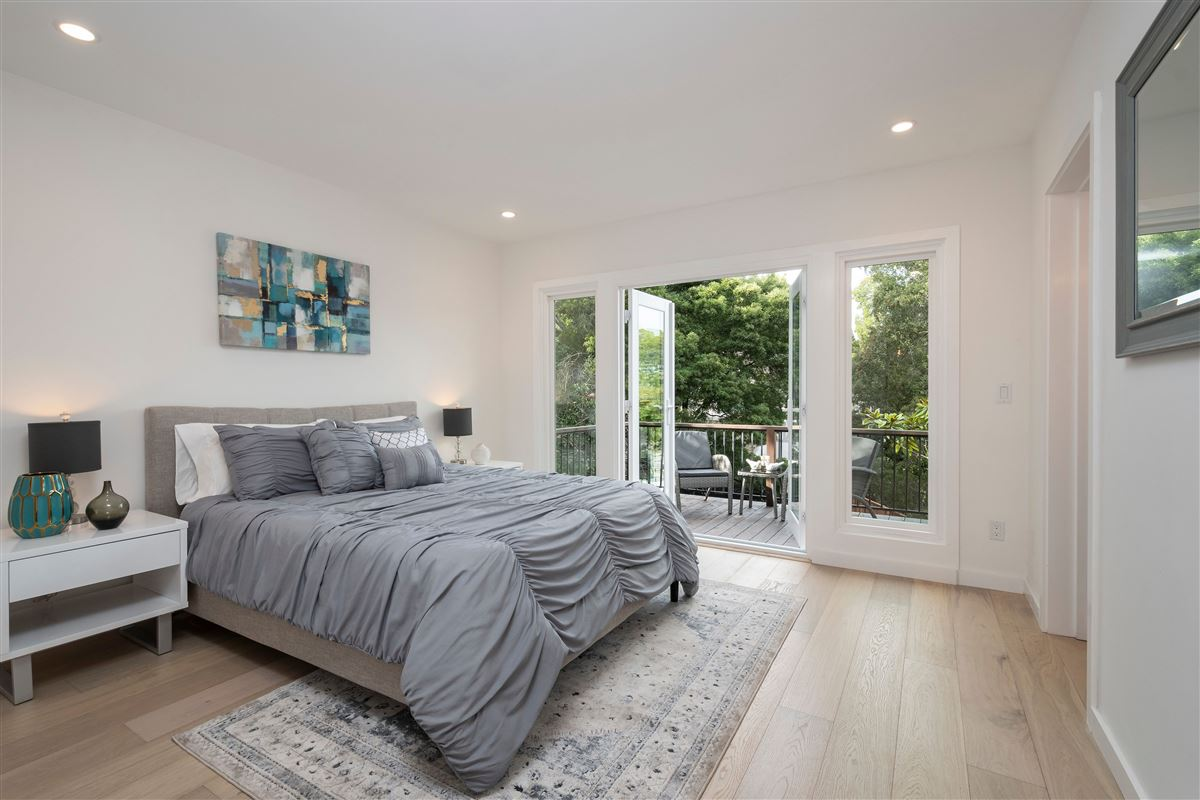Gorgeously remodeled in prestigious location luxury properties
