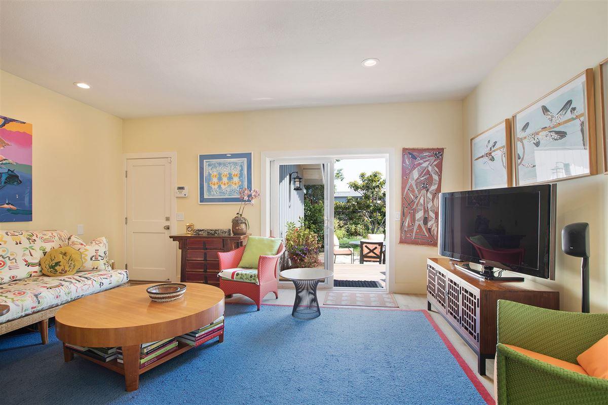 elegant home with incredible water views luxury homes
