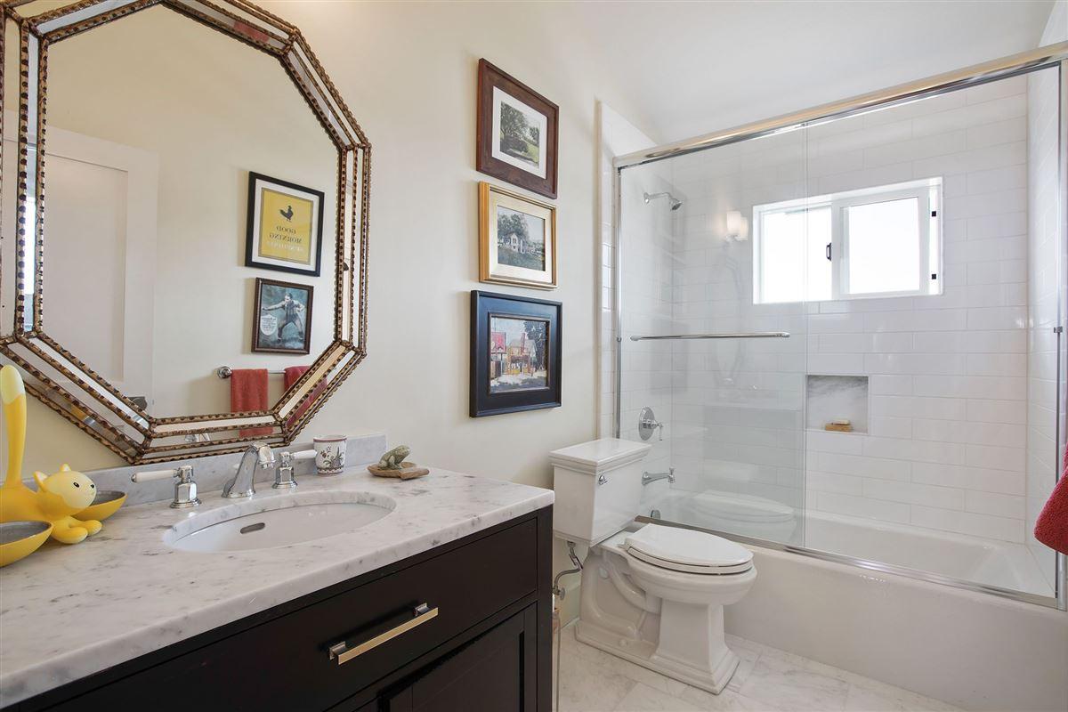 elegant home with incredible water views luxury properties