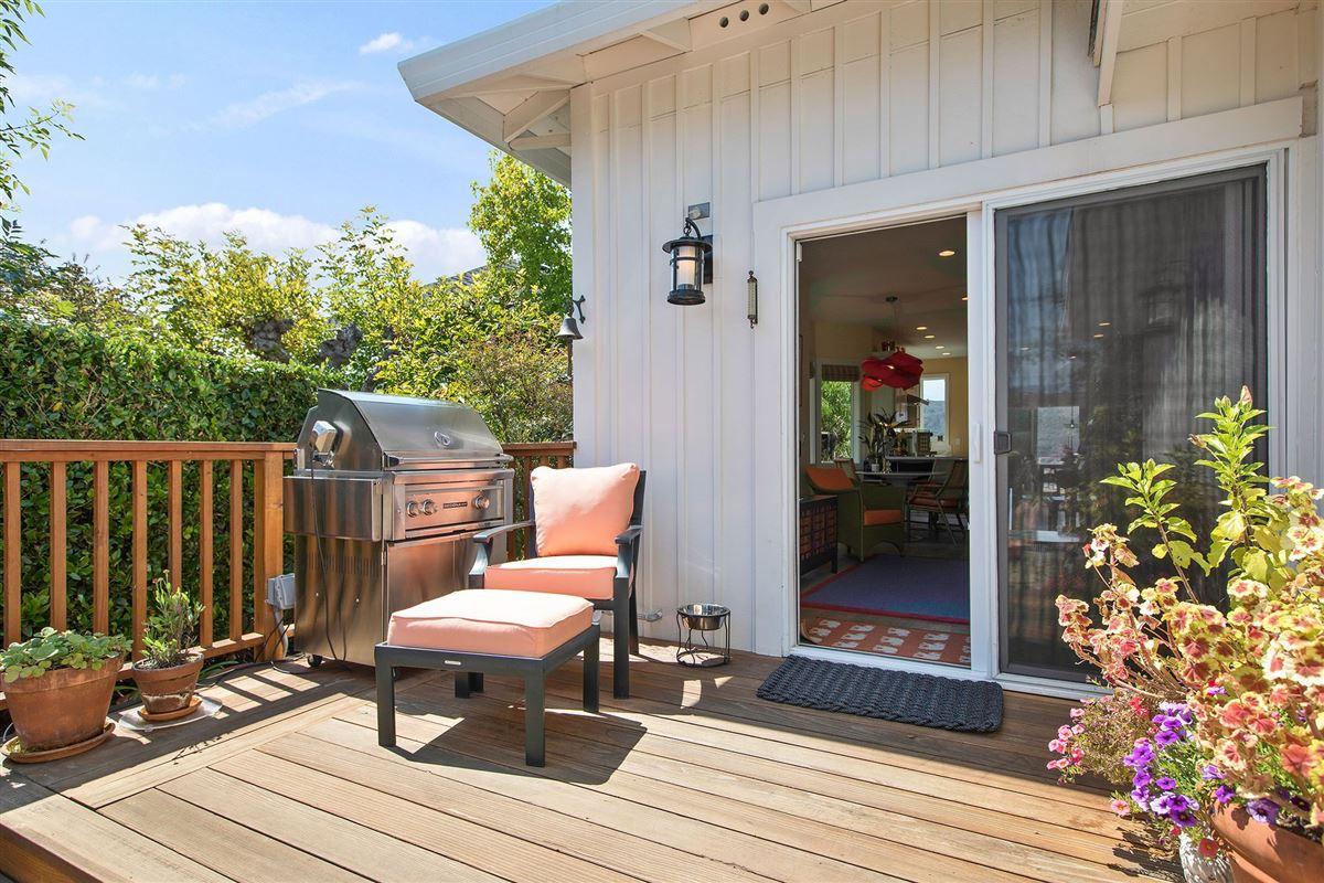 Luxury properties elegant home with incredible water views