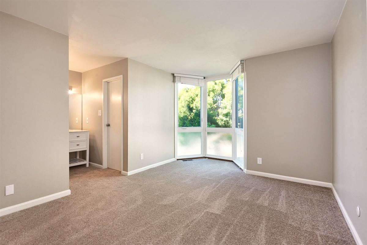 This beautifully remodeled Townhome is strategically located mansions
