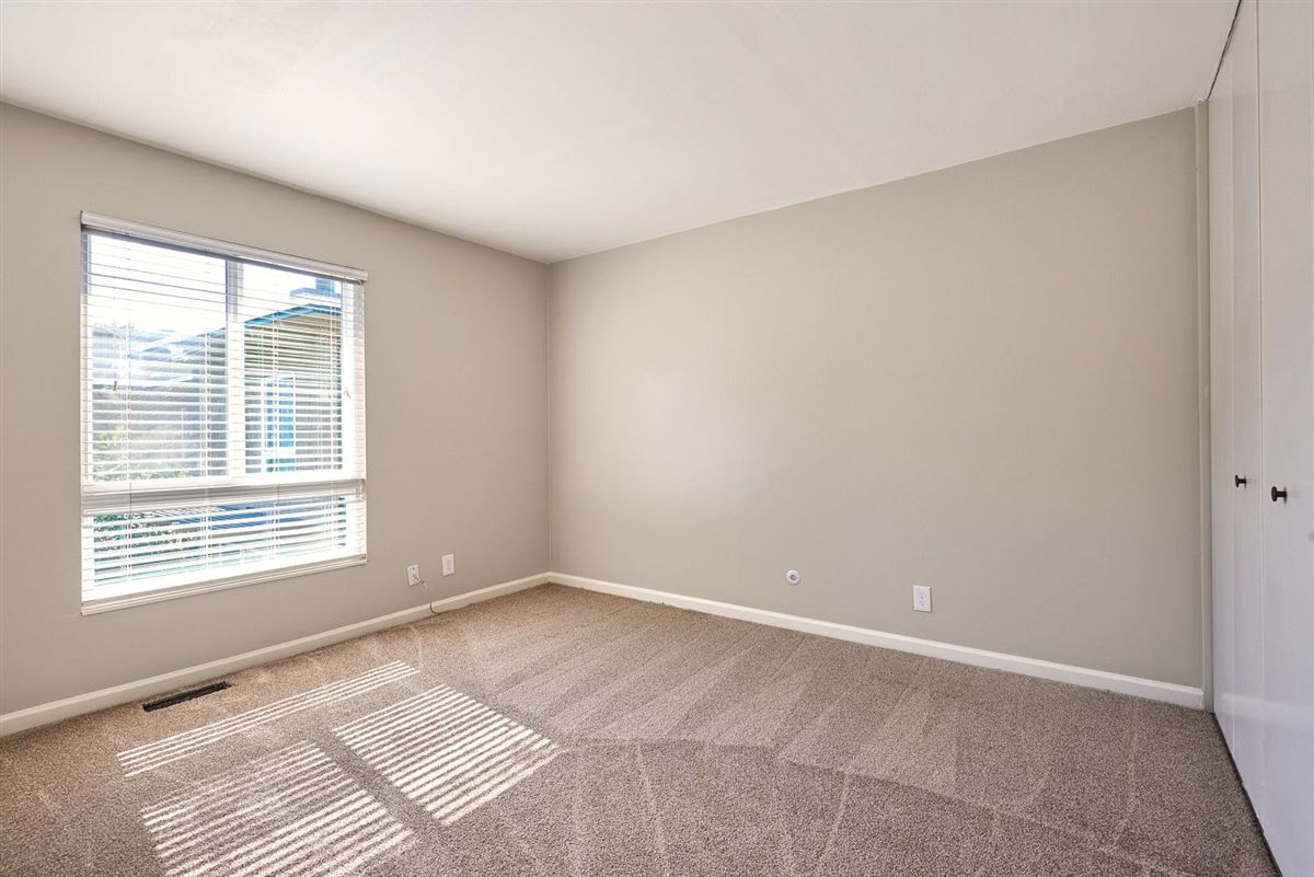 Luxury homes This beautifully remodeled Townhome is strategically located