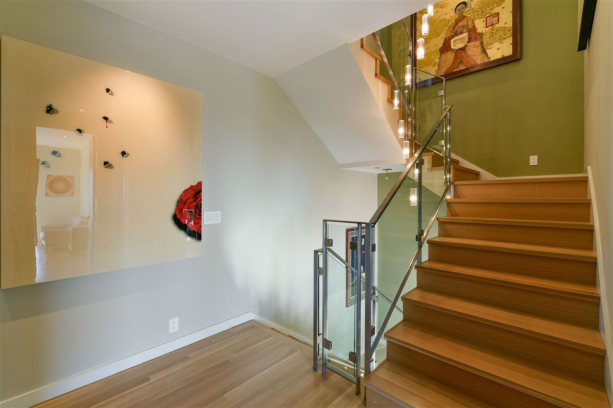Luxury properties beautifully designed 3 bedroom