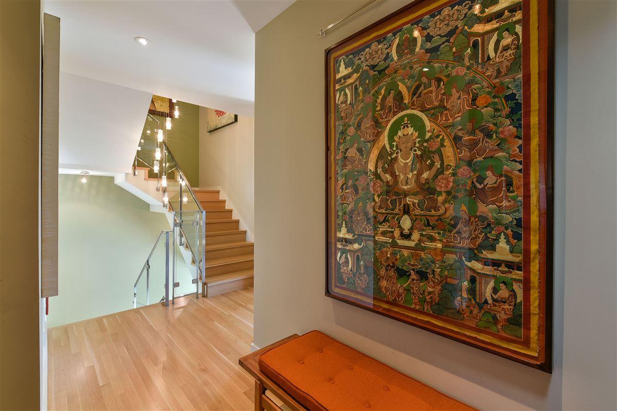beautifully designed 3 bedroom luxury real estate