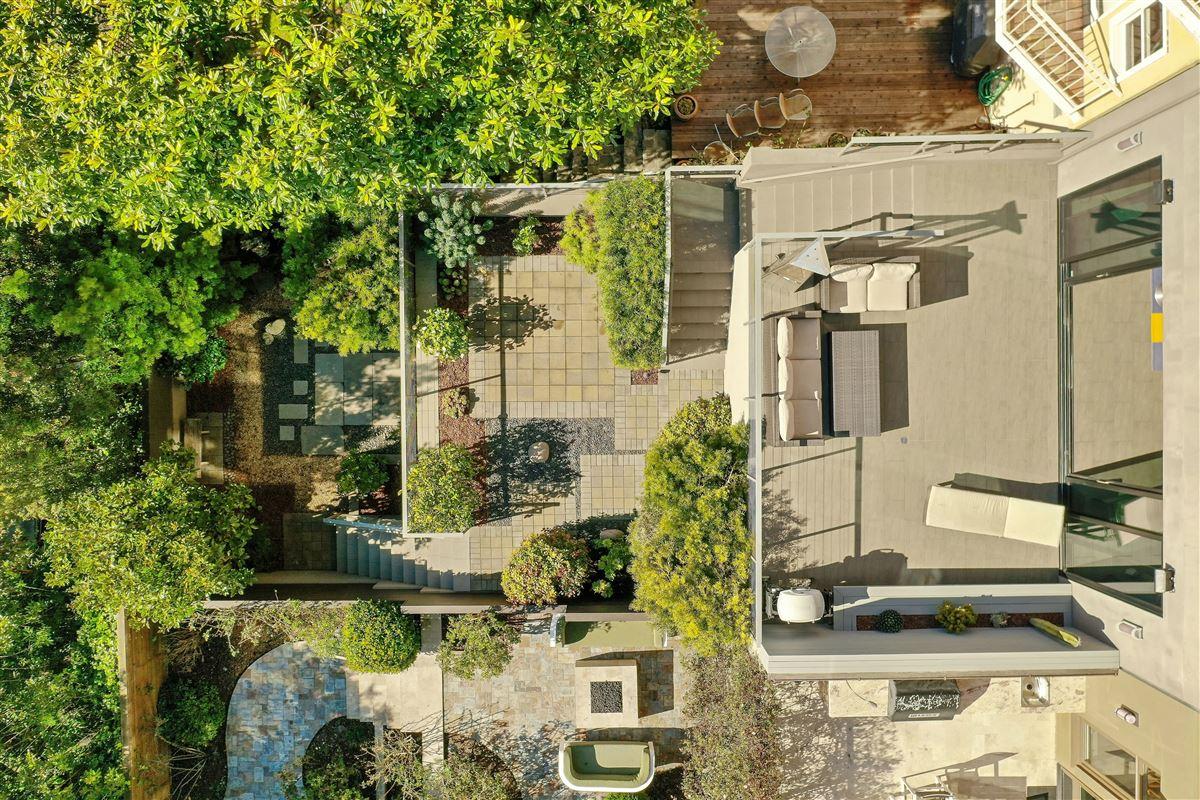 beautifully designed 3 bedroom luxury properties
